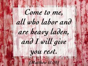 Inspiring Bible Verses About Strength Encouragement-bible-verse