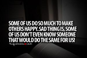 quotes-cute-life-quote-couple-text-Favim.com-564447.jpg