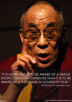 dalai-lama-quote-on-shortcomings
