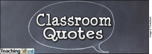 ... who famous superhero quotes and sayings sayings about poor quotes in