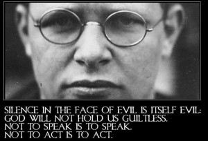 Silence of the Lambs in America