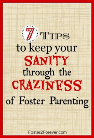 foster-parenting-emotions-tips-pinterest-blog