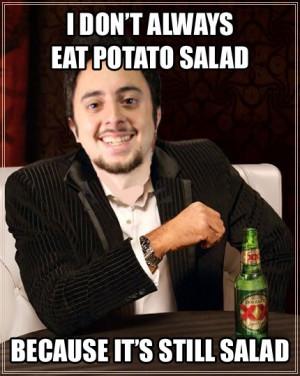 ... the best memes all http funylool com the best book memes pwxyz html