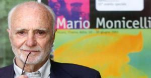 Film-Regisseur-Mario-Monicelli-beging-Selbstmord.jpg