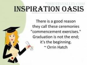Graduation Quotes Tumblr (31)