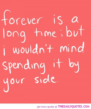 Love Quotes Inspirational Lost Long Cute