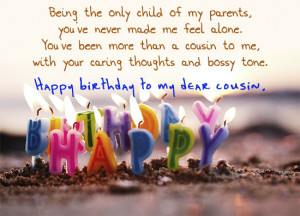 ... birthday cousin greeting birthday cousin quote happy birthday cousin