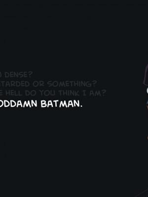 batman joker quotes wallpaper