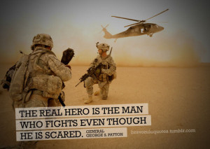 Related Pictures sad military quotes