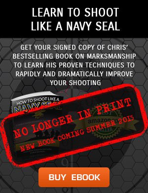 Top 10 Navy SEAL Sayings and Their Meanings – Motivational Quotes ...