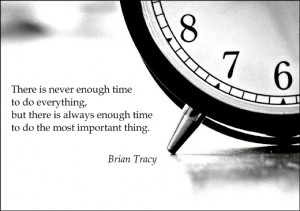 Quotes About Time (21)