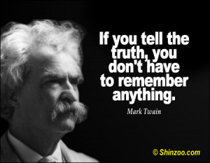 mark-twain-quotes-sayings-001