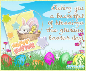 easter quotes quotes happy easter everyone blessed easter funny easter ...