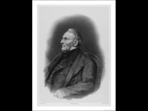 Joseph-Toussaint Reinaud French Orientalist