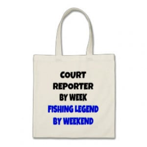 Funny Fishing Quote Gifts, T-Shirts, and more