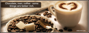 5379-coffee-quote.jpg