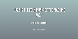 Quotes About Alternative Music