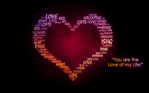 Happy Love Quotes
