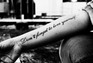 tattoo-quotes-and-sayings-for-men.jpg