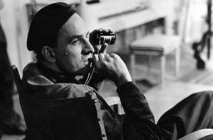 Ingmar-Bergman.jpg