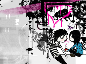 emo-love-wallpaper_11120115