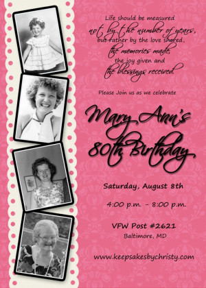 Adult Birthday Party Invitations. 40th Birthday Invitations For Male ...