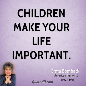 ... funny quotes by erma bombeck largest selections of funny quotes by