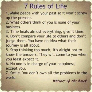 Choices In Life Quotes : 3 Choices In Life Quotes 54