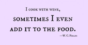 The 10 Best Wine Quotes to Toast About