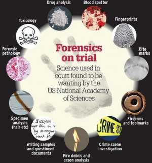 forensic science quotes quotesgram