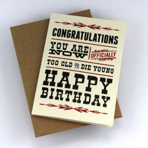 Here are some more wishes to keep you entertained : funny birthday ...