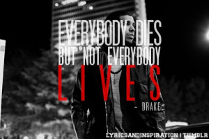 ... # drake quote # drake lyrics # drizzy quote # drizzy lyrics # lyrics