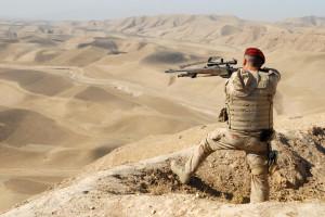 USMC Sniper   3872 x 2592   Download   Close