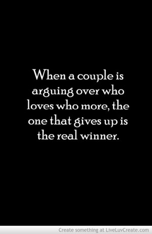 Related Pictures funny quotes arguing with idiots 256x300 jpg