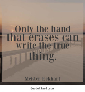 meister-eckhart-quotes_15763-4.png