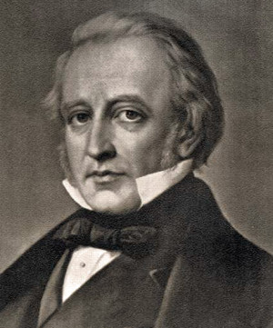 Thomas Babington Macaulay Historian