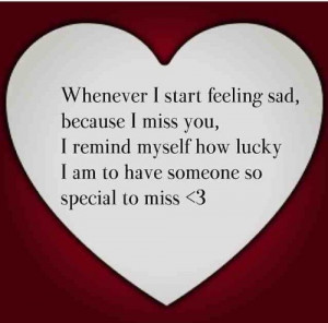 ... you, miss you, miss you quotes, i miss you quotes, missing you quotes
