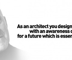 Architecture Quotes Famous: I'm not a creature of habit I like to find ...