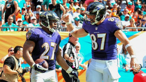 ... superbowl 47 baltimore ravens vs san francisco 49ers game thread