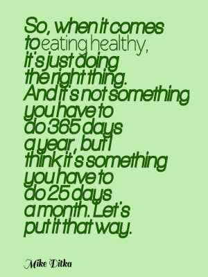 weight loss inspiration quote. These weight loss quotes and sayings ...