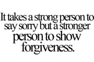 english-quotes-sayings-positive-cute-forgiveness.jpg