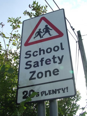 ... safety signs home signs by subject road traffic school safety signs