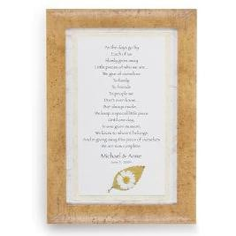 Wedding Invitation Poems And Quotes QuotesGram