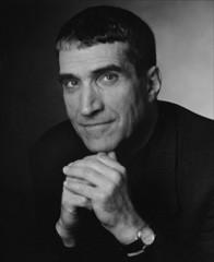 robert pinsky robert pinsky is the thirty ninth poet laureate of the