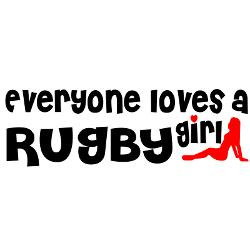 everyone_loves_a_rugby_girl_mug.jpg?height=250&width=250&padToSquare ...