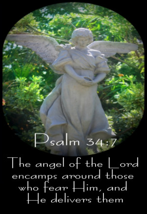 the+angel+of+the+lord+encamps+around+those+who+fear+him.jpg