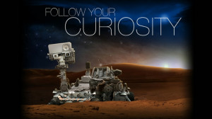 space robots planets mars quotes nasa landing explorer laboratory ...