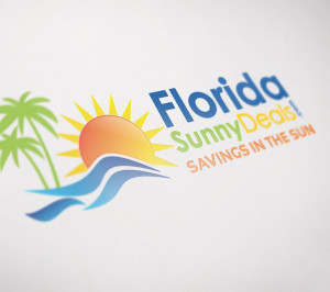 Florida Sunny Deals is a local deals website for people looking for ...