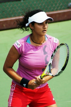 related quotes for sania mirza hot here are list of sania mirza hot ...