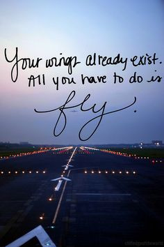 Aviation Quotes That Every Aviator Should Know